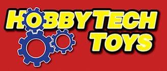 hobbytechtoys01.jpg