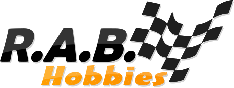 rabhobbies.png