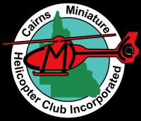 CMHCI01.png