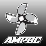 ampbc01.jpg