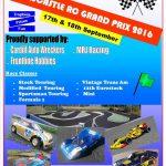Newcastle RC Grand Prix 2016